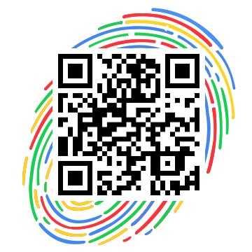 微博玩转青岛校园网