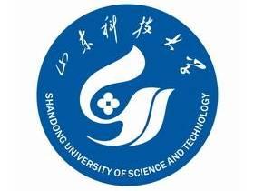 山东科技大学报考指南