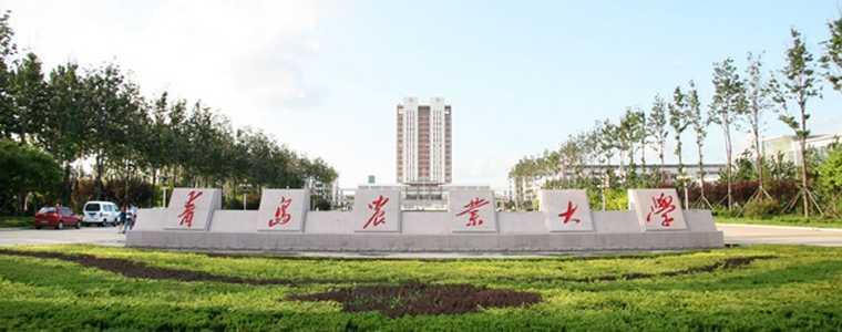 青岛农业大学的前身是莱阳农学院