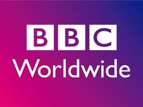 2014年BBC英语打包百度网盘下载