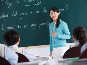 大学生为什么上课一定要认真听讲?