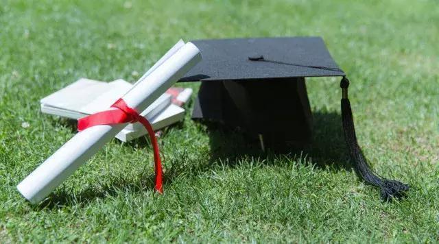 毕业典礼寄语名言,别人家的校长从来没让我失望过