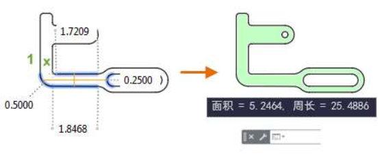 AutoCAD 2021新功能含下载链接
